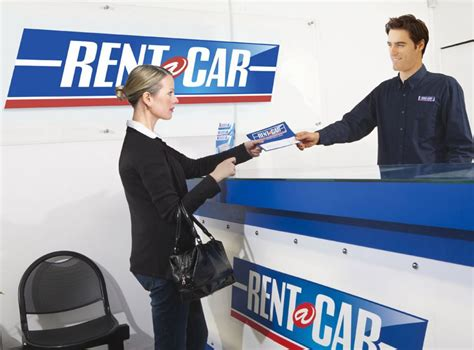 Rent A Car Port by Rent A Car Port Autovermietung C 244 Te D Azur