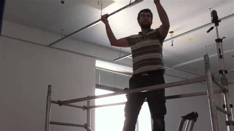 dalles de plafond suspendu plafond suspendu en dalles de 60 x 60