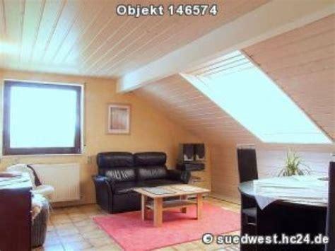 Wohnungen B 246 Nnigheim Homebooster
