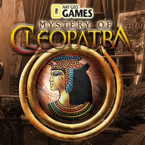 free full version mystery games to download nat geo games mystery of cleopatra game free download