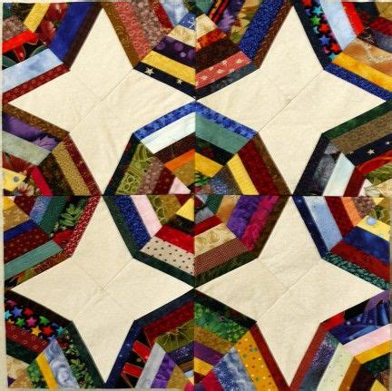 Web Quilt Pattern | spider web quilt pattern google search project