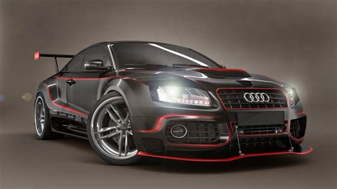 imagenes hd para pc de autos fondos de mega coches en full hd autos y motos taringa