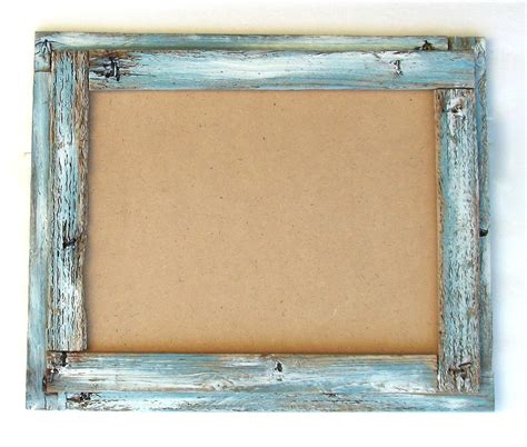 rustic wood frame rustic wood picture frame www pixshark images galleries with a bite