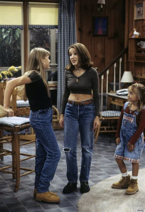 who played gia in full house image o gia 570 jpg full house