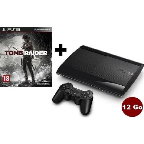 console ps3 500 go topiwall console ps3 500 go topiwall