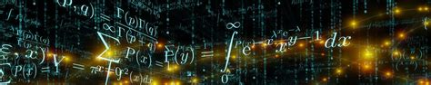 Kaos Math And Science 3 Tx mathematics state