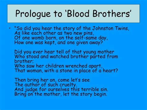 the blood of my brother a story of death in iraq 2005 movie ppt kraznir powerpoint presentation id 1155526