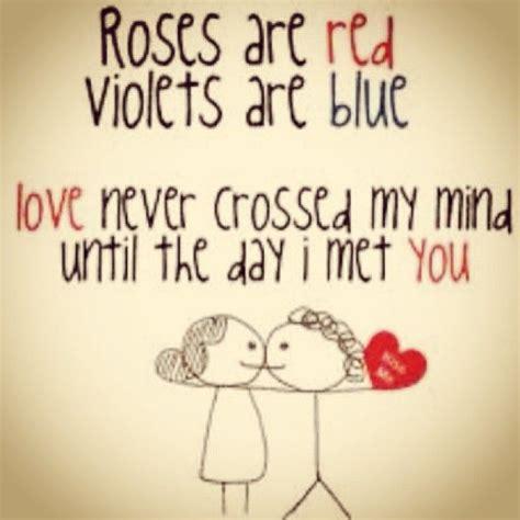 happy valentines day poems valentines day poems 2018