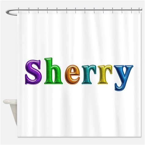 Sherry Shower Curtains by Sherry Shower Curtains Sherry Fabric Shower Curtain Liner