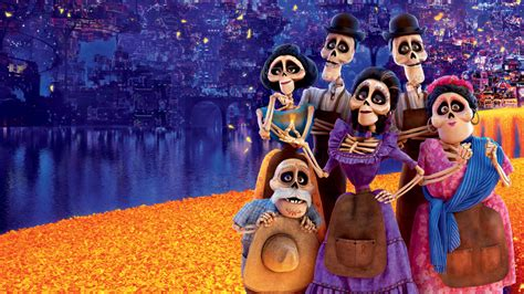 film coco hd 7680x4320 coco 2017 movie 8k 8k hd 4k wallpapers images