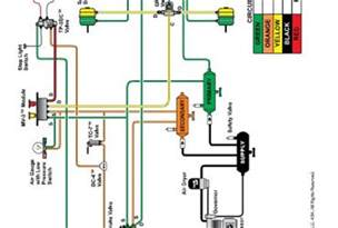 Air Brake System Freightliner Kenworth T800 Wiring Diagram Symbols Wedocable