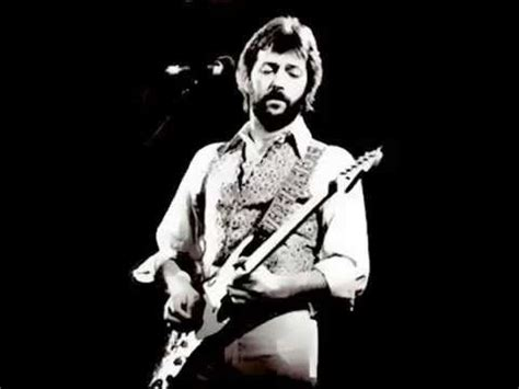 eric clapton swing low sweet chariot 61 best that me images on ears