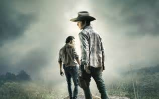 Walking Dead The Walking Dead 2014 Wallpapers Hd Wallpapers