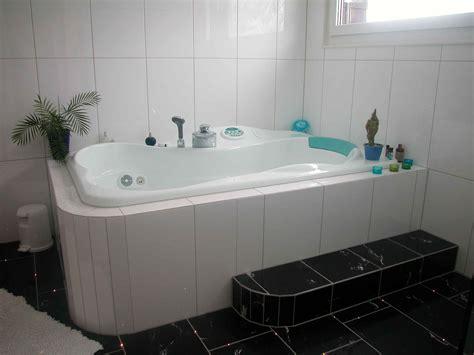 alte badewanne kaufen alte badewanne kaufen schweiz innenr 228 ume und m 246 bel ideen