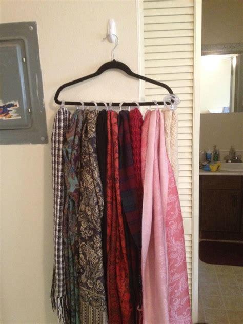 cleaning shower curtain clean shower curtain rings curtain menzilperde net