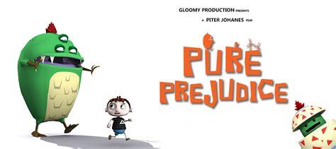 film animasi pendek perancangan komunikasi visual film pendek animasi pure