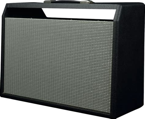 guitar speaker cabinet kits blackface deluxe reverb 174 style guitar lifier combo