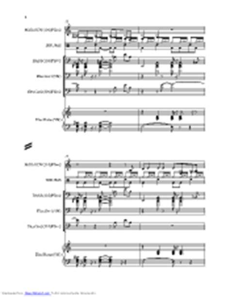 spooky atlanta rhythm section chords spooky music sheet and notes by atlanta rhythm section