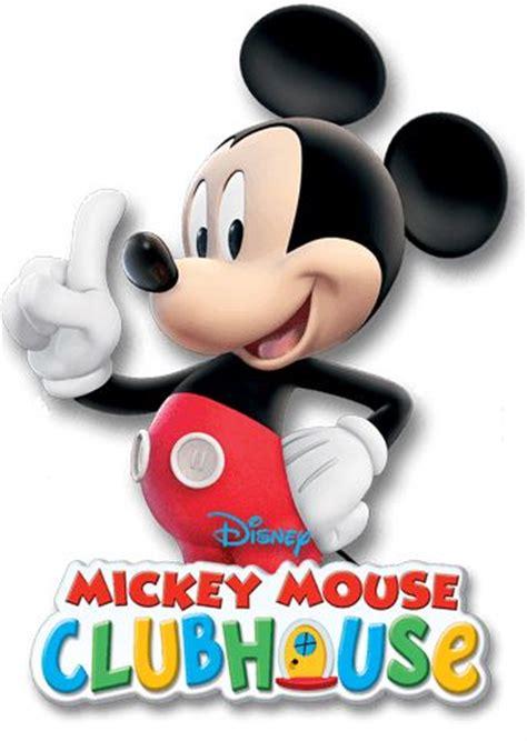 Disney Junior Mickey Mouse Clubhouse Mega Mat - 17 best images about afbeeldingen voor langwerpige taart