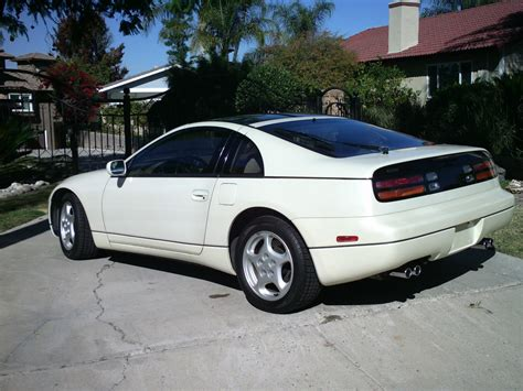 nissan 300zx white nissan 300zx white related keywords nissan 300zx