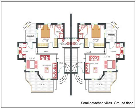 villa plan villa plan joy studio design gallery best design