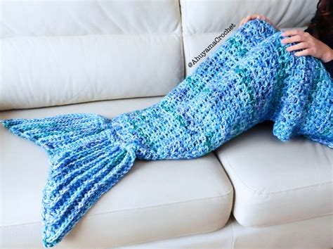 paso a paso tejido crochet cola de sirena 77 best images about crochet by ahuyama on pinterest