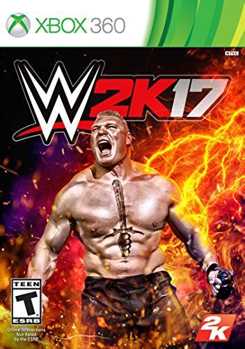wwe 2k17 release date wwe 2k17 release date xbox 360 ps3 xbox one ps4