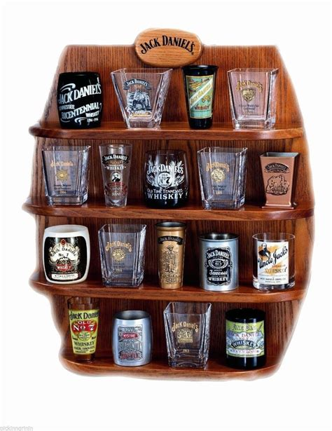 shot glass holder best 25 glass display case ideas on pinterest display