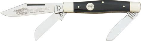 buck diamondback buck big diamondback knives buc659bh