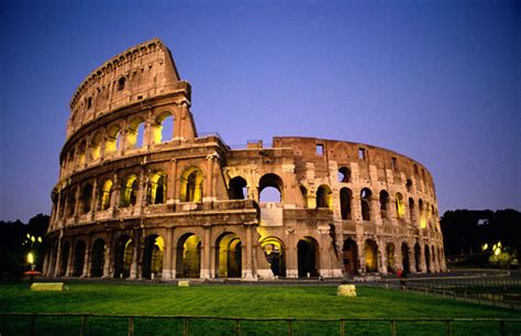 orari ingresso colosseo roma colosseo informazioni sul colosseo a roma