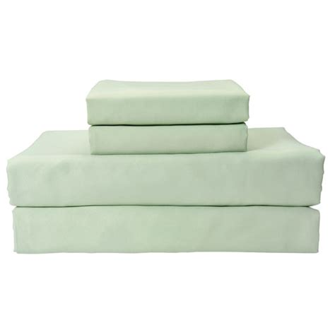 what is microfiber sheets microfiber sheet set