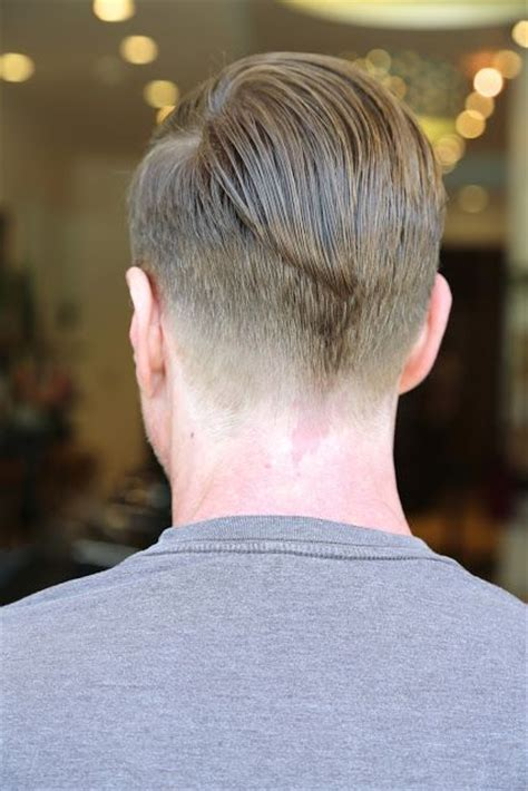 Wwii Hairstyles by La 1940 S Wwii Inspired Haircut S Hair