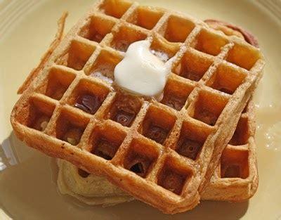 best 2 ingredient easy waffle recipe no foodbasics101 easy belgian waffles recipe