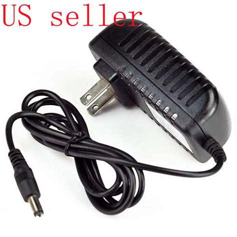 12v 2a power adapter italy ac 110 240v dc 12v 2000ma 2a power supply adapter us ebay