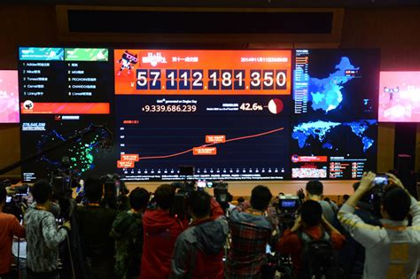 singles day in china 2015 internchina el singles day chino opaca al blackfriday