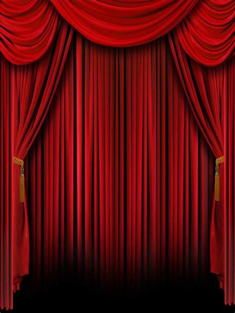 cinema drapes open curtains 28 images show curtains gif images 301