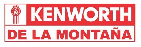 logo de kenworth kenworth de la monta 241 a en medell 237 n tel 233 fono y m 225 s info