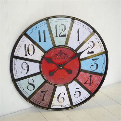 wall clocks canada home decor unique wall clocks canada canada clock canada flag