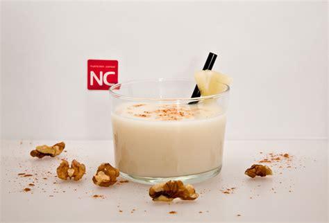 Nc Detox by Grupo Nc Salud Presenta Las Claves Detox Para Combatir La