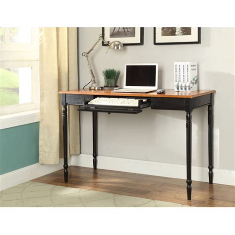 48 inch office desk