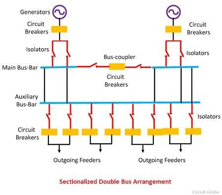 potential relay wiring diagram wiring diagram