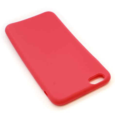 Rubber Hardcase Cover For Iphone 6s Iphone 6s silicone rubber soft skin cover for apple iphone 6s plus 6 plus ebay