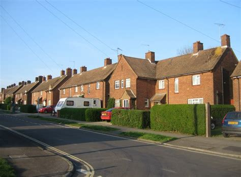 pictures of houses file a line of houses geograph org uk 1262325 jpg