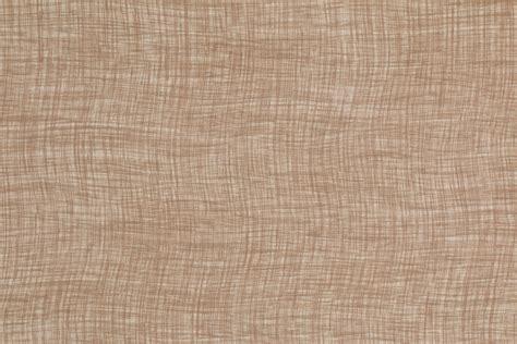 Maharam Upholstery by Maharam Vinyl Upholstery Fabric In Patina