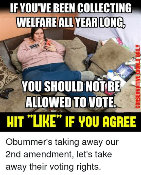 How To Collect Welfare Meme - how to collect welfare meme 28 images welcome to