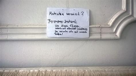 matratzen berlin matratze entsorgen in berlin der schnellste weg