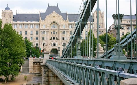 best hotel to stay in budapest best places to stay in budapest budapest local