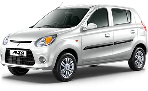 Maruti Suzuki Alto 800 Lxi On Road Price Maruti Alto 800 Lxi Price India Specs And Reviews Sagmart