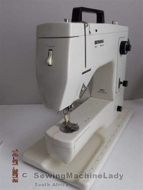 tattoo machine for sale cape town sewing machines overlockers bernina 803 swiss sewing
