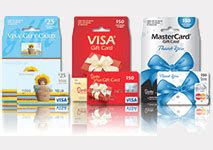 Card Act Gift Cards - prepaid card casinos online casinos accepting deposits with prepaid card